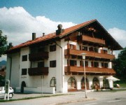 Picture of Haus Adrian